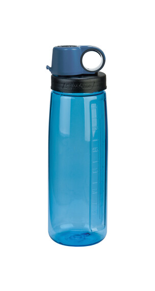 Nalgene Everyday OTG 700ml